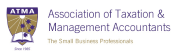 Association of Taxation & Management Accountants Logo