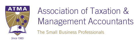 Association of Taxation & Management Accountants