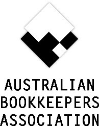 Australian Bookkeepers Association logo