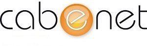 cabenet software logo