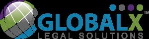 Open Practice Software Logo