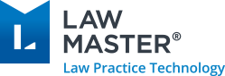 Law Master Software Logo