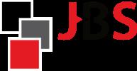 JBS Legal Account Solutions