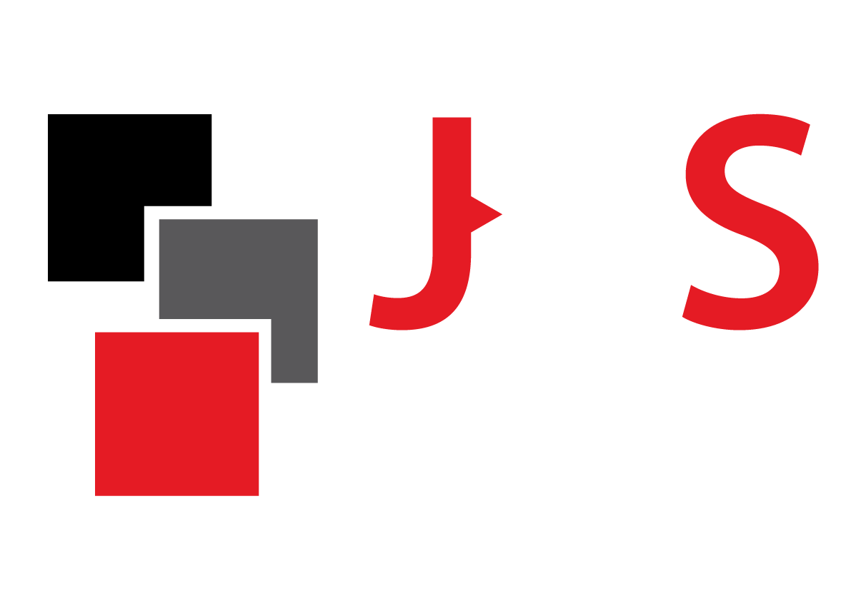 JBS Legal Account Solutions