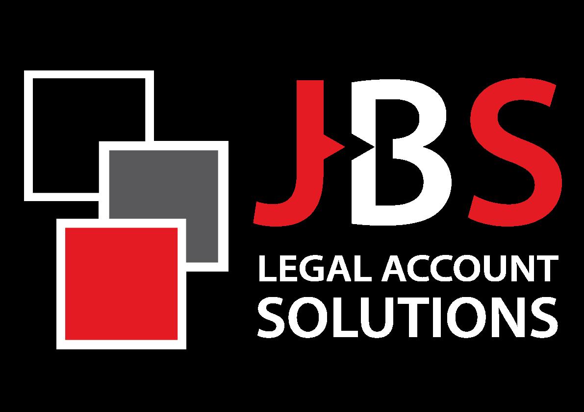 JBSLAS Logo